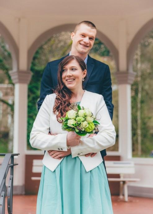 Standesamtliche Hochzeit_Eddi und Flo_015