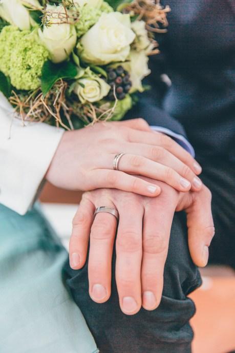 Standesamtliche Hochzeit_Eddi und Flo_017