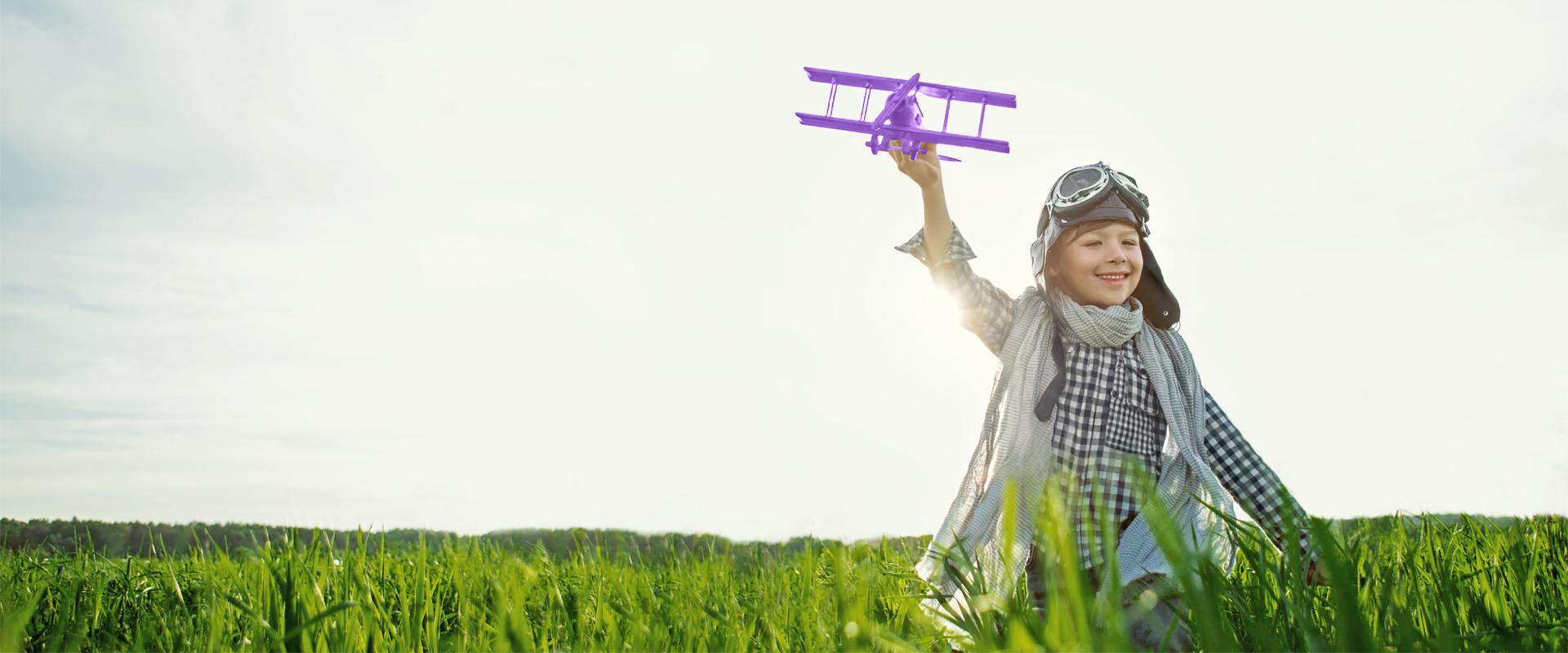 Flyboy-Dream-Big