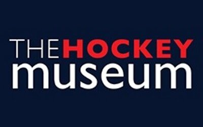 Hockey Museum granted international recognition.
