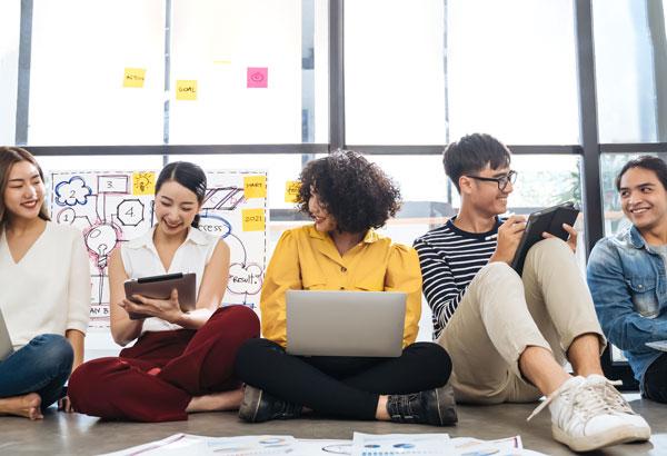Perubahan aturan kerja bagi pelajar internasional di Kanada