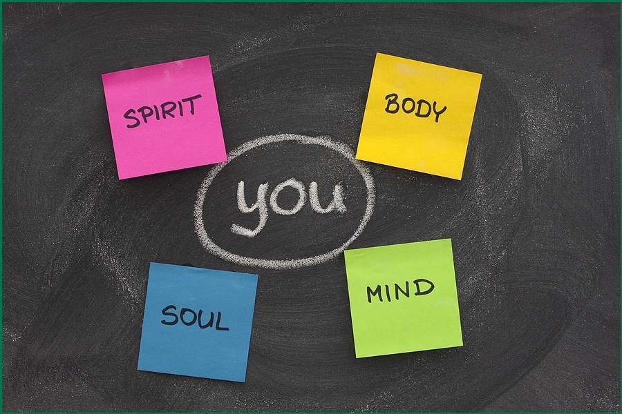 Read more about the article A Guide For People Working On Self Improvement