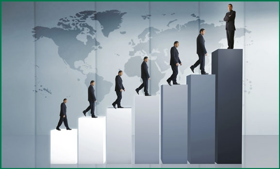 Read more about the article Personal Development: Advice On Becoming Who You Were Meant To Be