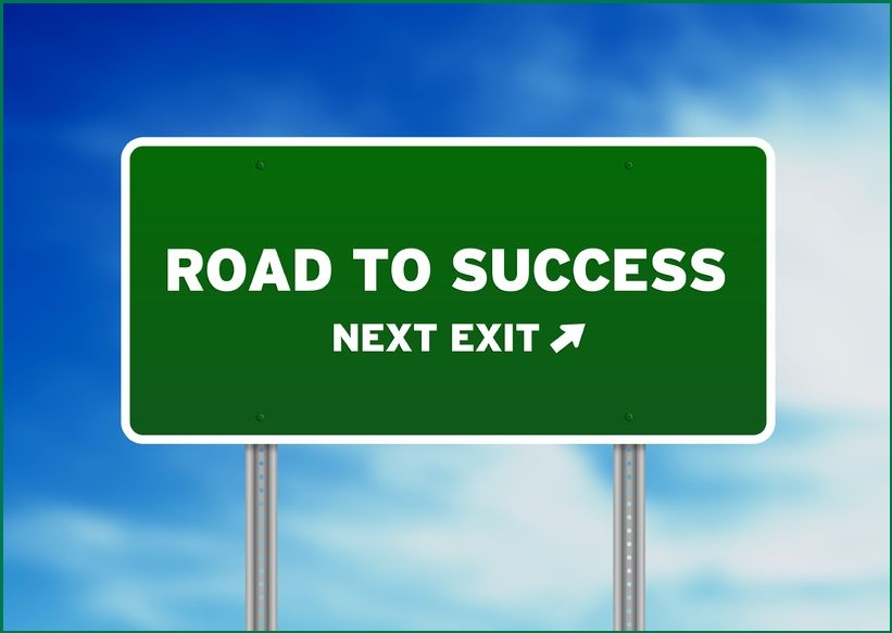Read more about the article Succeeding In Your Personal Growth