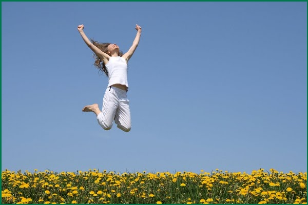 Read more about the article Finding The Guidance To Self Improvement Success