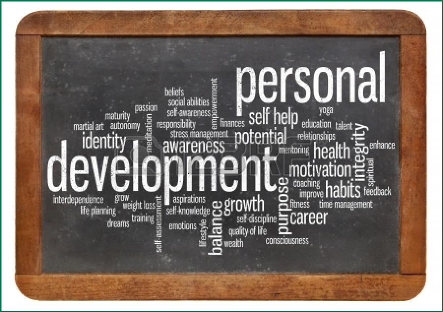 Read more about the article Take A Look At These Fantastic Personal Development Tips!