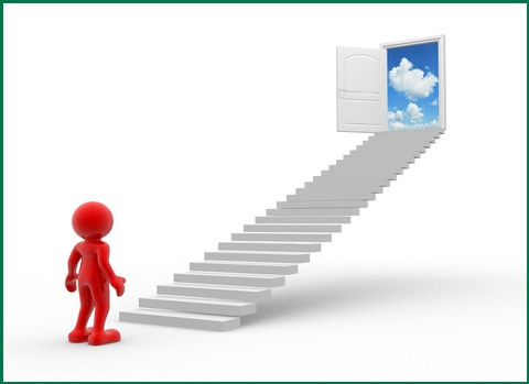 Read more about the article Personal Development Is Within Your Reach With These Simple Tips