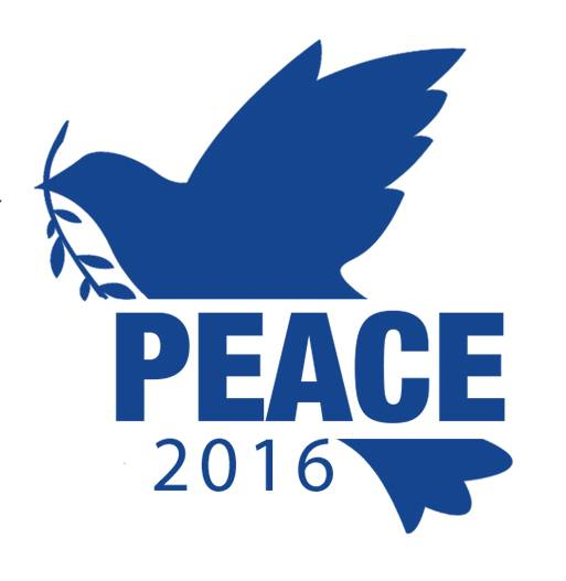 International Peace Conference Ends in Fisticuffs, Violence, and Bloodshed