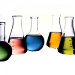 industrial-solvent