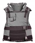 kevlar-bullet-proof-vest1