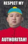kimjung1