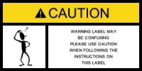 warning_label