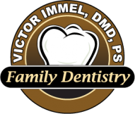 Victor Immel, DMD, PS