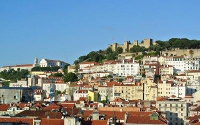 4 Dinge, die du über Lissabon wissen musst
