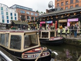 Camden-Market-Food-Court