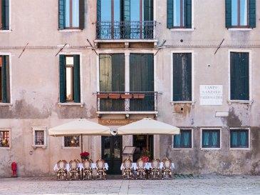 Venedig Restaurant