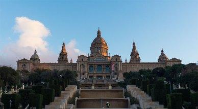 Museu d'Art de Catalunya