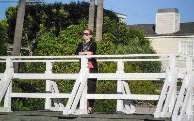 Hello Hollywood Hills – meine Rückkehr nach Kalifornien