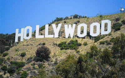 Visum für die USA – Tipps zum ESTA Verfahren und zum J1 Visum [Werbung]