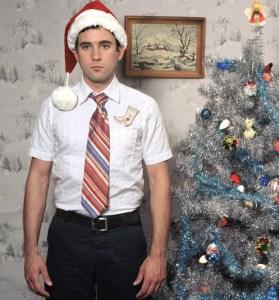 Sufjan-Christmas-e1347637369977-620x666
