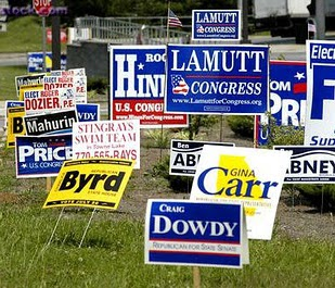 campaign_signs