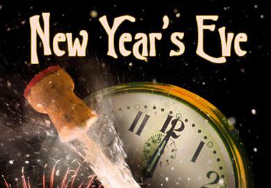 Happy-New-Year-Eve-01.jpg