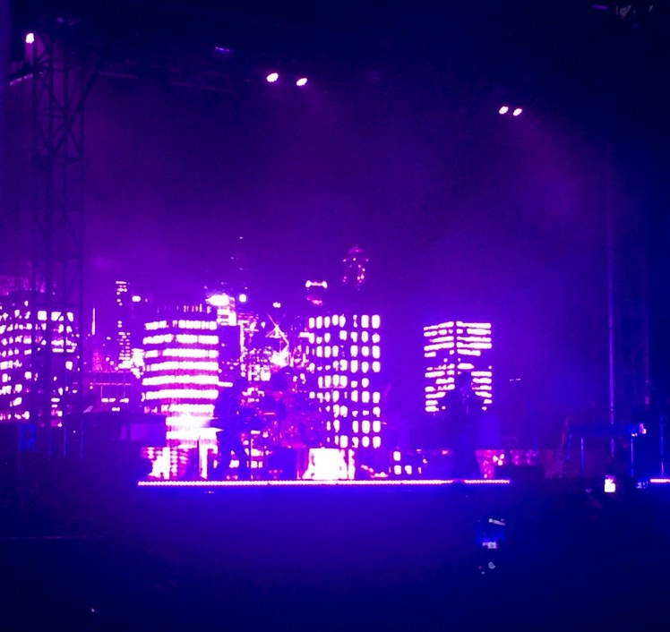 The 1975-IMG_9255