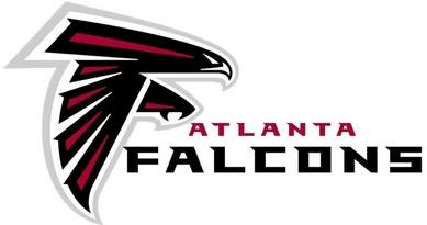 Atlanta-Falcons-Logo-Font.jpg