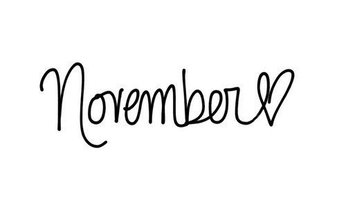 November-love-500x300.jpg