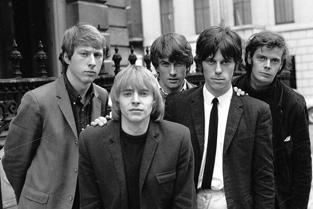 yardbirds1080.jpg
