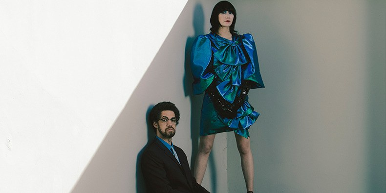 Karen O and Danger Mouse.jpg