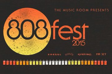 808 Fest