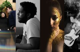 55 of the Most Anticipated Local Records of 2015