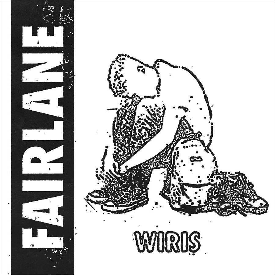 Fairlane - Wiris