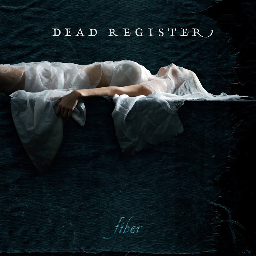 Dead Register - Fiber