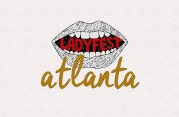 Ladyfest Atlanta