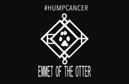 #humpcancer
