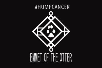 #humpcancer