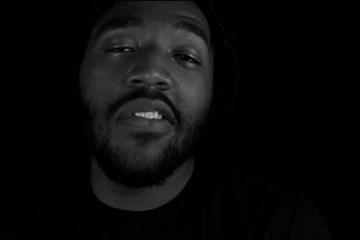 Zane Smith - Black Life