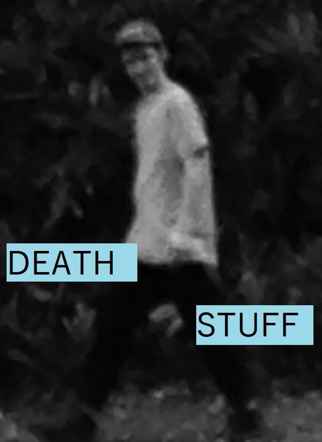 Death Stuff