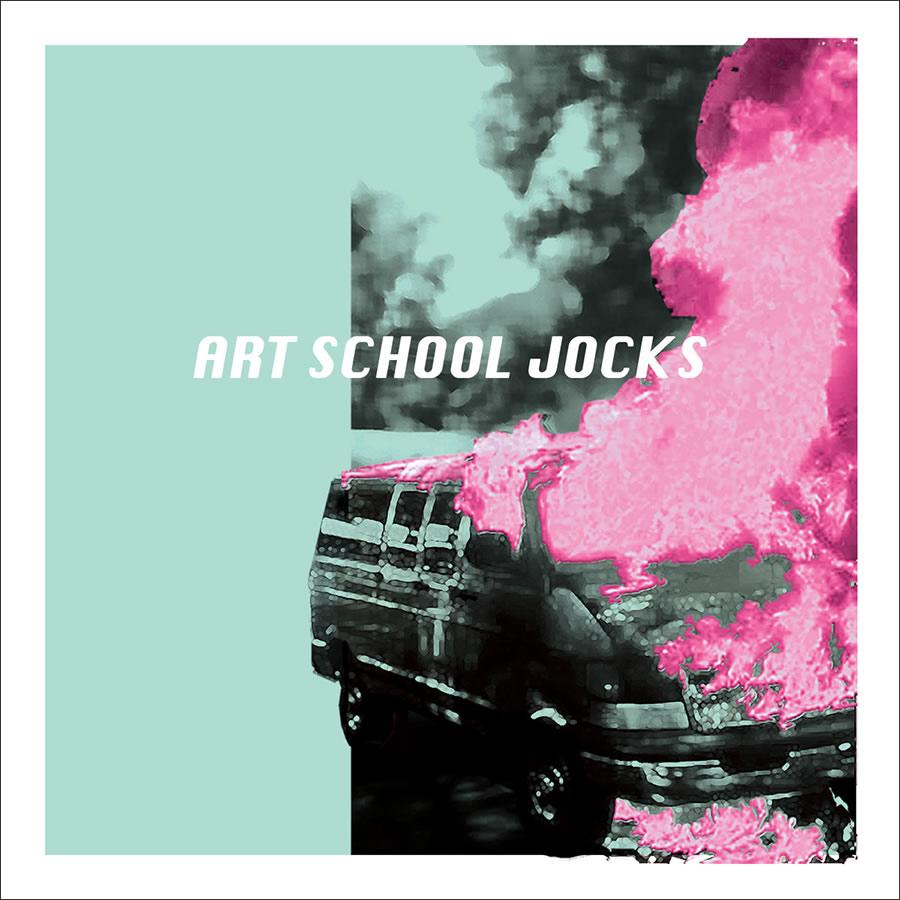 Art School Jocks