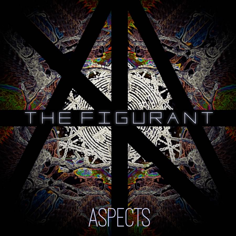 The Figurant - Aspects