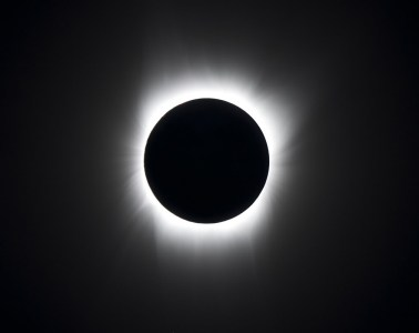 Nihilis - Black Moon