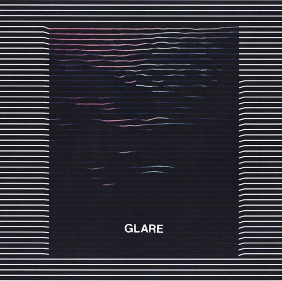 Glare - EP