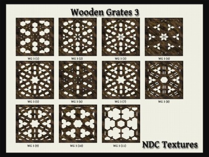 Wooden-Grates-3-Contact-Sheet