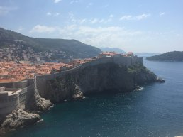 Croatia Travel Planning