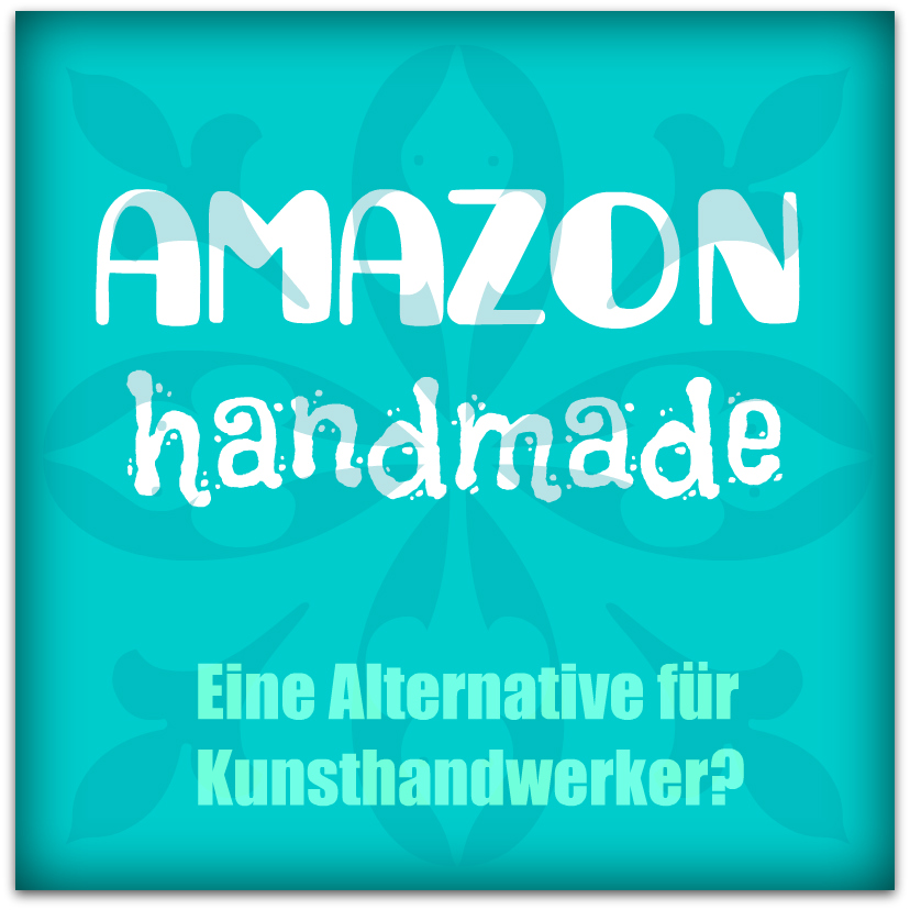 Amazon alternativen deutschland