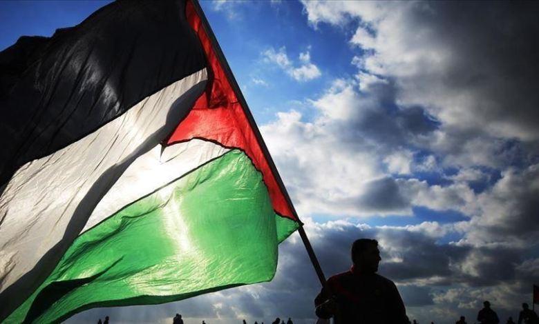 الهجرة الفلسطينية وقضايا للمناقشة