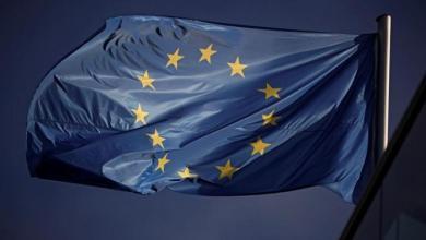 معلومات هامة عن العمل في اوروبا