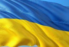 تكاليف الدراسة والمعيشة في أوكرانيا